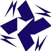 Katrin539's avatar