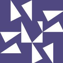 katrinatownley82's avatar