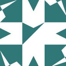 Katsa's avatar