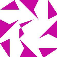 KatsAsa's avatar