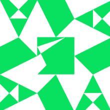 Katy67's avatar