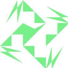 KatyG's avatar