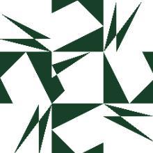 kaun97's avatar