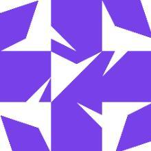 kaushal0310's avatar