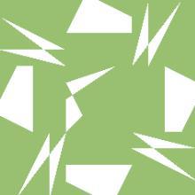 kaushik.c's avatar
