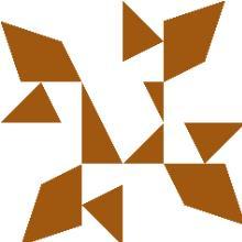 kaushikbetanabotla15998's avatar