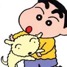 kavamura's avatar