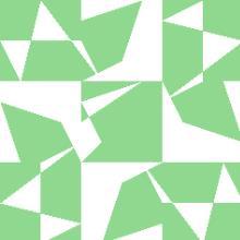 kavand's avatar