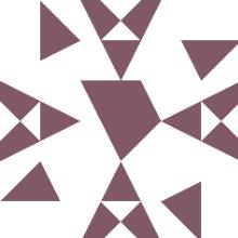 kaveesh_mishra's avatar
