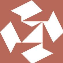 Kavli's avatar