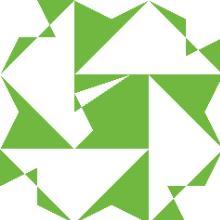 kawai823's avatar