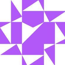 Kawal1's avatar