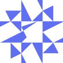 kawano1h's avatar