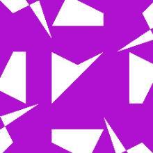 kawasa19's avatar