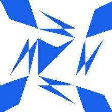 kawasaki749's avatar