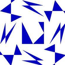 Kaxberded's avatar