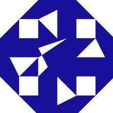 Kay61's avatar