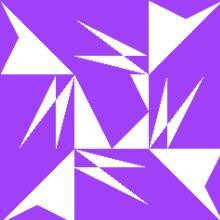 kaya77's avatar