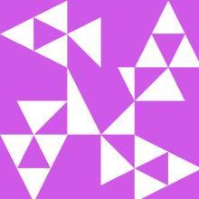 Kayadhu's avatar