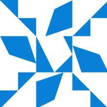 KayakComp's avatar