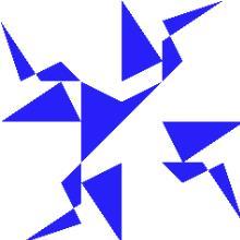 Kayda_SQL's avatar