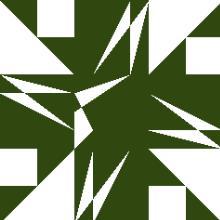 kaydeam's avatar
