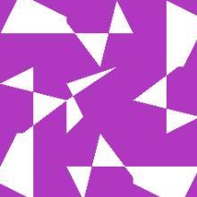 Kayhan123's avatar