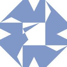 Kayhustle11's avatar