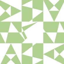 kayi_1983's avatar