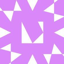 kayjay_90's avatar