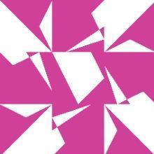 kayla566's avatar