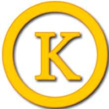 kaymaf's avatar