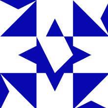 kaymakoba's avatar