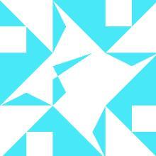 KaySan's avatar