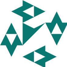 KaySarah's avatar