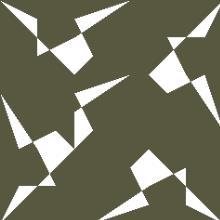 Kaysolz's avatar