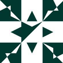 Kayvee59's avatar