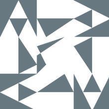 KayZerSoze's avatar