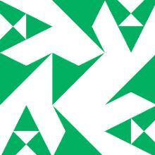 kaz8629's avatar