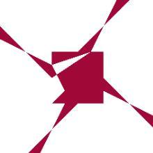 Kazarludba - MCP