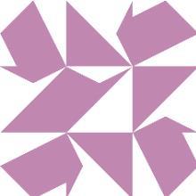 kazhone's avatar