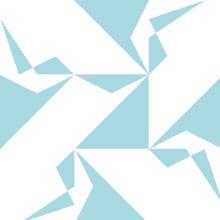 Kazimcc01's avatar