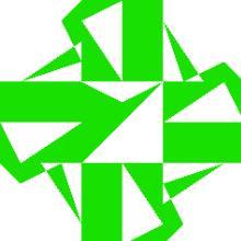 Kazinec's avatar