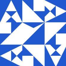 KazMax's avatar
