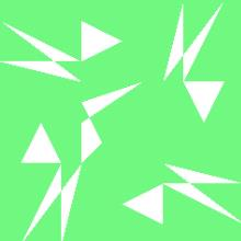 kazu567's avatar