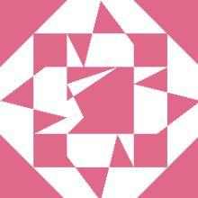 Kazuki89's avatar