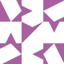 Kazuma5's avatar