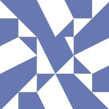Kazun's avatar