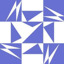 Kazuya0628's avatar