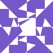 kazyx's avatar